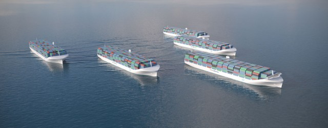Draft rules designed to boost the efficiency and cut the cost of services supplied at EU maritime ports, such as […]
