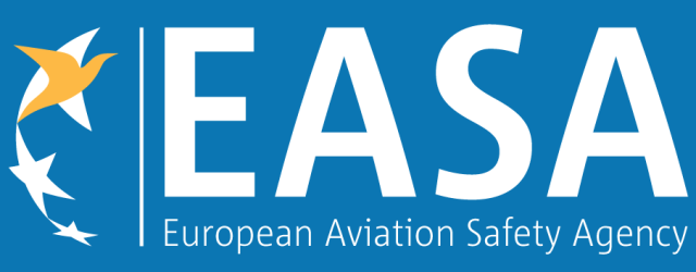 After Commissioner Bulc's presentation of the entire aviation package last December, the Commission set out its proposal for a new […]