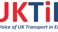 Over 30 of Britain's leading transport companies and organisations are meeting the British Government at Transport for London HQ on […]