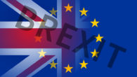 The European Parliament's Internal Market Committee will organise a Brexit workshop on the 28 of February. The objective of this workshop […]