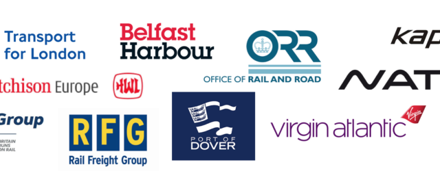 UKTiE is pleased to announce that the Port of Dover has joined our members in presenting a unified front on […]